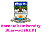 www-kud-ac-in-results-2016-karnataka-university-result-2016-ba-bsc-bcom-bba-bca