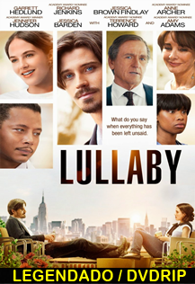 Assistir Lullaby Legendado 2014