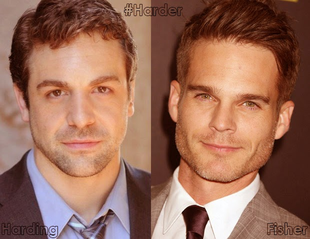 Chris Mckenna Young And The Restless