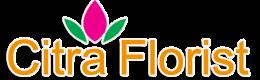 Toko Bunga Papan Surabaya | CITRA Florist Surabaya
