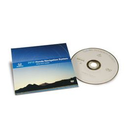 Acura Navigation  on Navigation Disc Dvd For Sale They Are Listed Below Bmw Navigation Dvd
