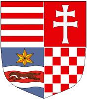 https://hu.wikipedia.org/wiki/II._G%C3%A9za_magyar_kir%C3%A1ly
