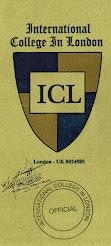ICL - London