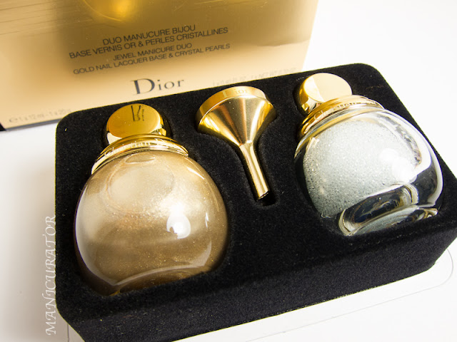 Dior_Golden_Winter_Diorific_Jewel_Manicure_Duo