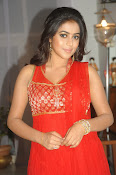 Poorna latest Glam Pics from Nuvvala Nenila Movie-thumbnail-4