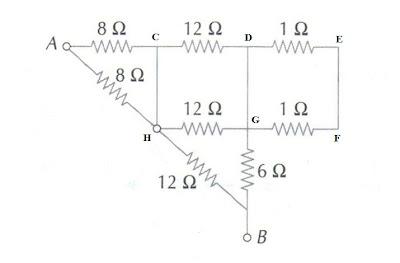 Curto elétrico