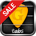 Download Ultimate Guitar Tabs & Chords v2.2.0 apk Free