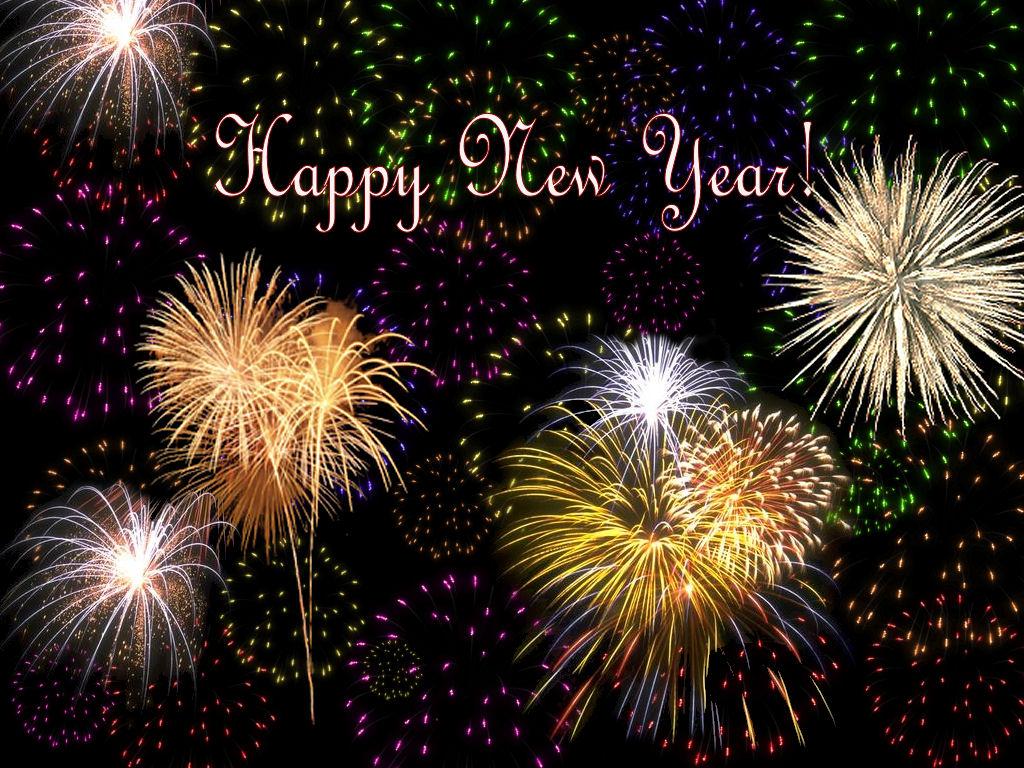 Mooie-happy-new-year-achtergronden-geluk