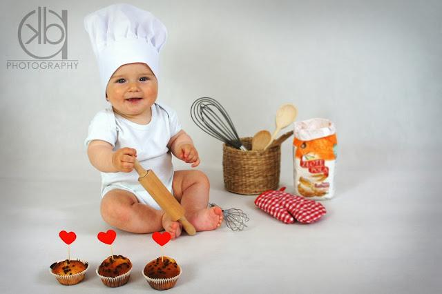 fotografia dziecięca Łódź Zgierz sesja niemowlęca ciążowa