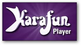 Screenshoot, Link MediaFire, Download KaraFun Player Full Free Karaoke Software PC | Mediafire