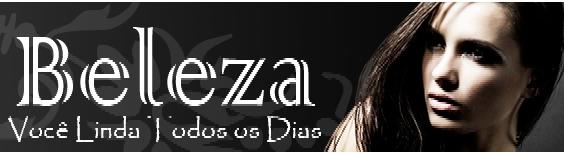 www.makemaquiagem.com.br