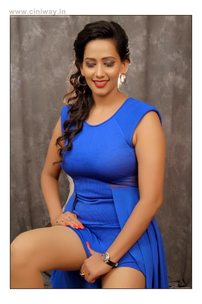 Sanjana-Singh