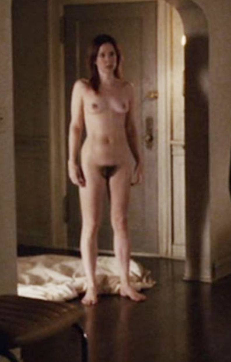 mary-louise-parker-sex-gif