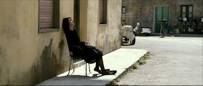 Terraferma (2011)