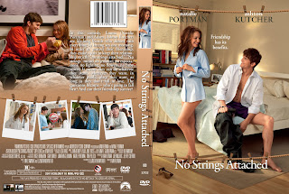 No-Strings-Attached-dvd-cover