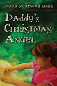 Daddy&#39;s Christmas Angel