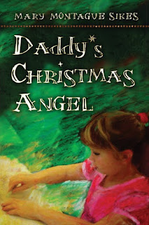 Daddy's Christmas Angel
