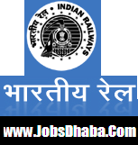 Railway Recruitment Board, RRB Recruitment, Railway Jobs, Sarkari Naukri