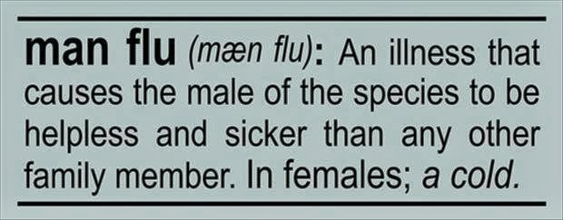 http://countrymarketplace.wordpress.com/2013/02/08/sign-of-the-week-man-flu/