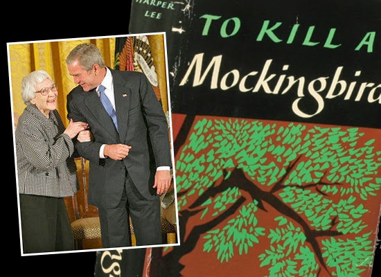 compassion vs insensitivity in to kill a mockingbird by harher lee To kill a mockingbird- harper lee, 1960  as a southern gothic novel and a bildungsroman, the primary themes of to kill a mockingbird involve racial injustice and the destruction of innocence scholars have noted that lee also addresses issues of class, courage, compassion, and gender roles in the american deep south.