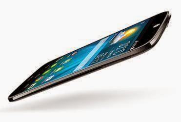 Smartphone Acer Liquid Murah