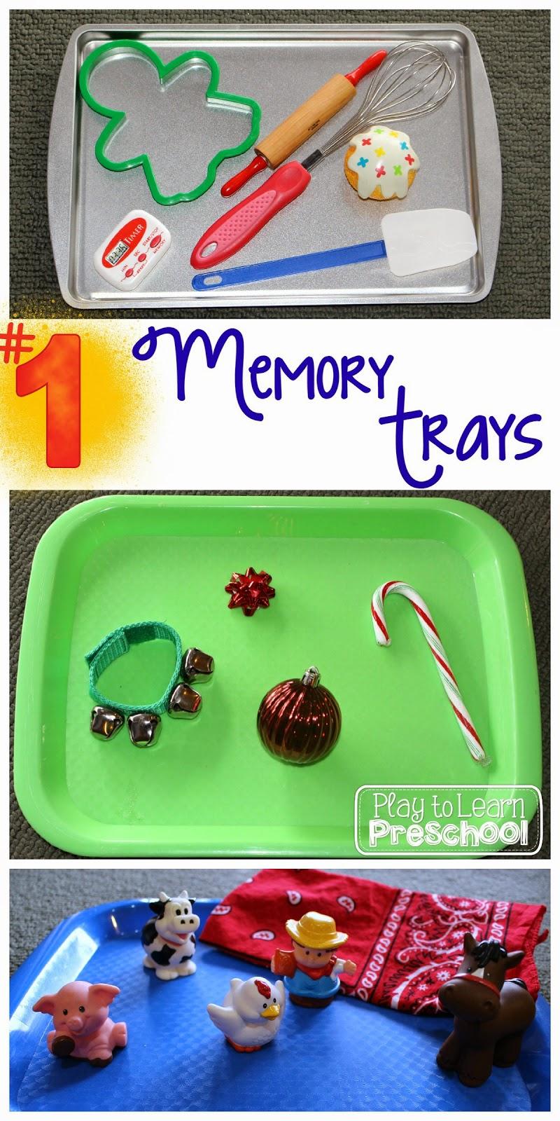 how to play tray rummoli