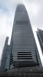 Icc Building.