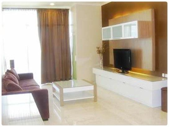 Kumpulan contoh desain interior rumah minimalis