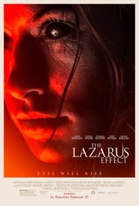 Download The Lazarus Effect (2015) CAM
