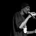 Snoop Dogg, #Tour por Latino América 2016 ! Más que confirmado !