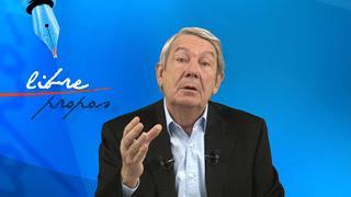 Jean-Michel Quatrepoint : « L'accord commercial transatlantique sera une catastrophe pour la France »
