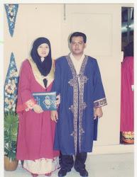 mpbp 1993-1995
