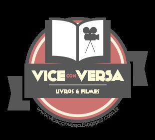 Vice conVersa