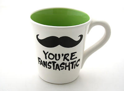 Creative And Cool Mustache Inspired Products (15) 8