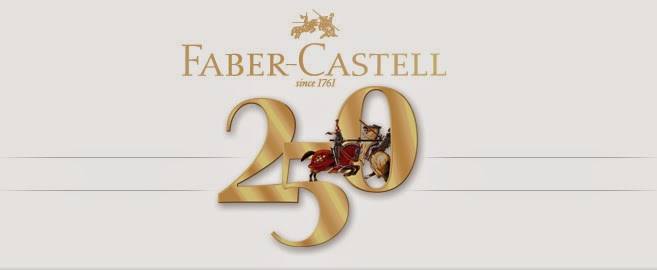 "The 8th generation behind Faber-Castell Design Memory Craft: Count Anton Wolfgang von Faber-Castell. 2011 was a milestone year for Faber-Castell USA as we celebrate the 250th Anniversary of Faber-Castell.  We are proud of our longevity and what it represents – consistent delivery of a quality experience in all areas of business. In keeping with Lothar von Faber's quote, ""to rise to the highest rank by making the best that can be made in the whole world"" Faber-Castell USA is committed to staying true to this vision of quality, tradition, and innovation now and in the future."
