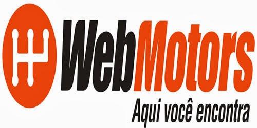WebMotors - www.webmotors.com.br - Carros Novos, Usados