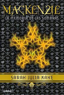 http://linteresantes.blogspot.com.es/2014/05/resenamackenzie-la-memoria-de-las.html