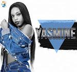 Yasmine - Tu és um Erro ( NOVO )