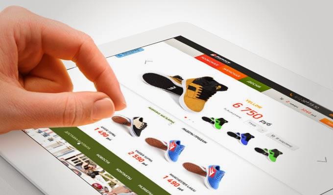 Gane dinero desde casa como iniciar su tienda virtual en - Vilmupa tienda online ...