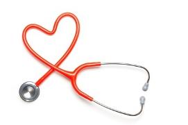 Hipertensiunea arteriala si stresul