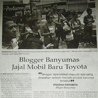 http://bloggerbanyumas.net/pelaksanaan-blogger-dolan-bareng-toyota/