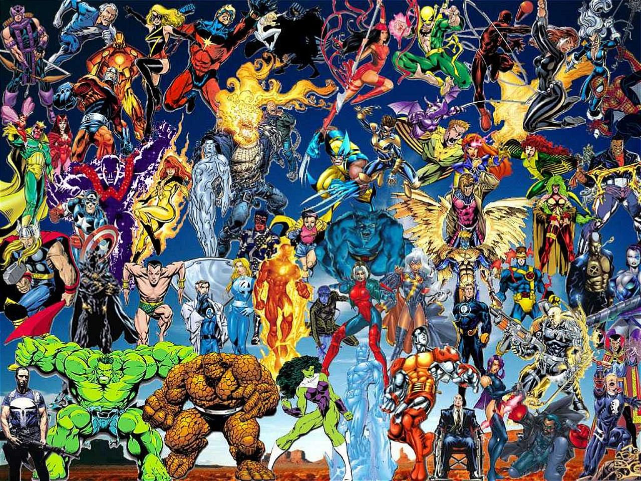 http://4.bp.blogspot.com/-xRKr8oiKDUY/TeKzjbhreVI/AAAAAAAAAQI/4jzMf6iIBL0/s1600/marvel-comics-wallpapers-8.jpg