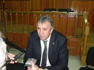 Σκληρή ανακοίνωση του ΑΣ Παναργειακού για τον Πρόεδρο της ΕΠΣ Kαστοριας Κώστα Γκίτσιο : ''Ο κ. Γκίτσιος υπερασπίστηκε κατά τον καλύτερο τρόπο τα συμφέροντα των ομάδων της Βέροιας....εεε συγνώμη της Καστοριάς'' !!!