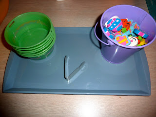 Easter-Montessori-Trays