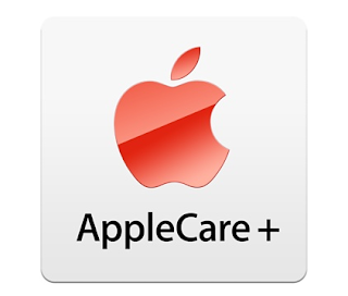 applecare warranty