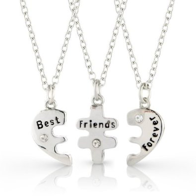 com Friends-necklace-friendship-beautiful-necklace dp B008G3LEOEThree Best Friends Forever Necklace