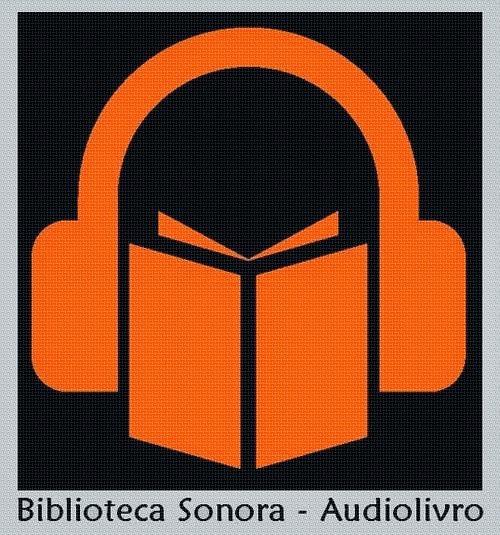 biblioteca sonora - audiobooks