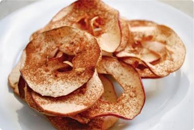 Chips μ�?λου