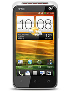 Mobile Phone Price Of HTC Desire VT