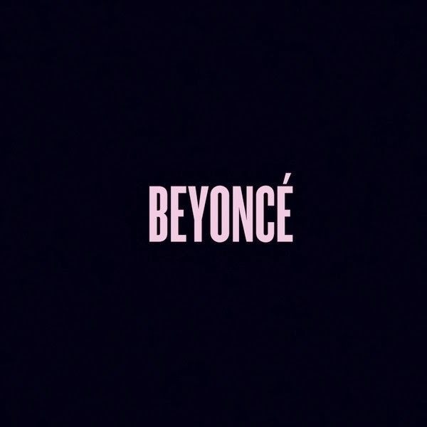 capa do 5 disco da cantora beyonce 1386929546148 600x600 Beyonce – No One Else Mp3
